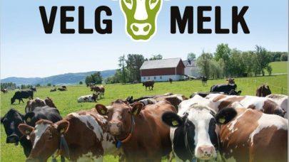 Velg20 Melk